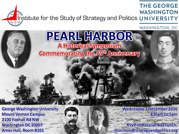 pearl-harbor-symposium